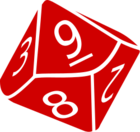 Ten sided dice.png