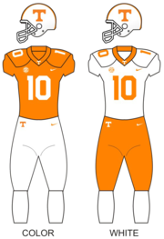 Tennessee vols football unif.png