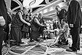 Tenzin Gyatso - 14th Dalai Lama (14394461857).jpg