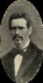 Teofilo Braga em 1880 - Ilustração Portugueza (02Fev1924).png