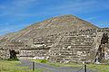 Teotihuacan 05 2015 MEX 3374.JPG