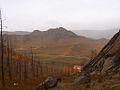 Terelj National Park, Mongolia (11441722563).jpg