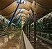 Terminal 4S, Aeropuerto de Barajas, Madrid, España, 2013-10-17, DD 01.JPG