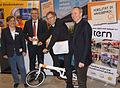 Tern-Stuttgart-Project.jpg