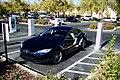Tesla Model S charging Folsom CA.jpg