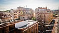 Testaccio Skyline - ND0 7117 (10387101306).jpg
