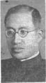 Tetsukichi Akahori.png