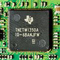 Texas Instruments TNETW1350A-3747.jpg