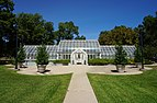 Texas Woman's University September 2015 50 (The Green House).jpg