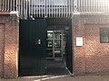 Teylers Museumcomplex achteringang.jpg