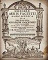 Thèse de médecine de Jean-Frédéric Corvin.jpg