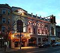Théâtre Rialto (2017) photo 01.jpg