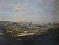 Théodore Rousseau-Le marais.jpg