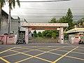 Thôo-khòo kok-tiong20200822.jpg
