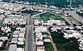 Thị trấn Phong Điền.jpg
