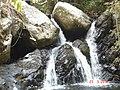 ThacQ3 - panoramio.jpg