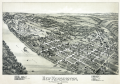 Thaddeus M. Fowler - New Kensington, Westmoreland County, Pennsylvania 1896.png