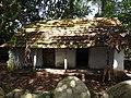 Thailammal temple-2-muluvi area-yercaud-salem-India.jpg