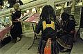Thailand1981-041.jpg