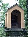 Thaur-Kreuzkapelle.jpg