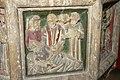 The Assumption church Great Witchingham Norfolk (3637550575).jpg