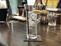 The Bar at MacArthur Place - Stierch - 2019 09.jpg