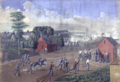 The Battle of Nauvoo by C.C.A. Christensen.png
