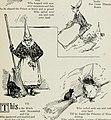 The Bookshelf for boys and girls Little Journeys into Bookland (1912) (14586459229).jpg