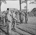 The British Army in North-west Europe 1944-45 B11139.jpg