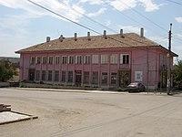 The Chitalishte in Levunovo.jpg
