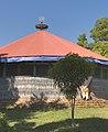 The Church of Ura Kidane Mihret (2261005461).jpg
