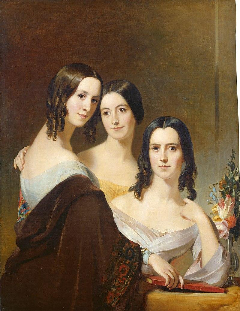 Сестры Коулман F-000524-20111005.jpg