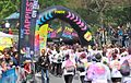 The Color Run Paris 2014 (28).jpg