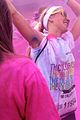 The Color Run Paris 2014 (62).jpg