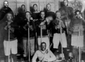 The Coloured Hockey League of the Maritimes (1890s-1920s).png