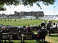 The County Ground, Hove - geograph.org.uk - 2406336.jpg