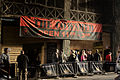 The Cowshed venue during the Edinburgh Festival, 2014 02.jpg