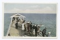 The Fishing Pier, Palm Beach, Fla (NYPL b12647398-73878).tiff