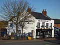 The Fountain Inn - Owen Street, Tipton (27012566669).jpg