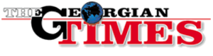 The Georgian Times - Image: The Georgian Times logo