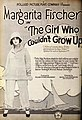 The Girl Who Couldn't Grow Up (1917) - 1.jpg