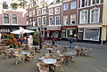 The Hague car-free city centre 20.JPG
