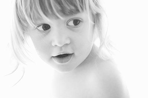 The Happy Child (3351829715)