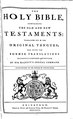 The Holy Bible KJV Edinburgh (1793).pdf