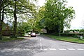 The Hordens, Barns Green - geograph.org.uk - 1293520.jpg