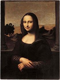 The Isleworth Mona Lisa.jpg