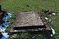 The Jewish cemetery in Višegrad 09.jpg