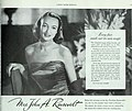 The Ladies' home journal (1948) (14788385353).jpg