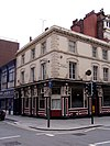 The Lion Tavern, Liverpool.jpg