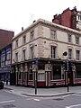 The Lion Tavern, Liverpool.jpg